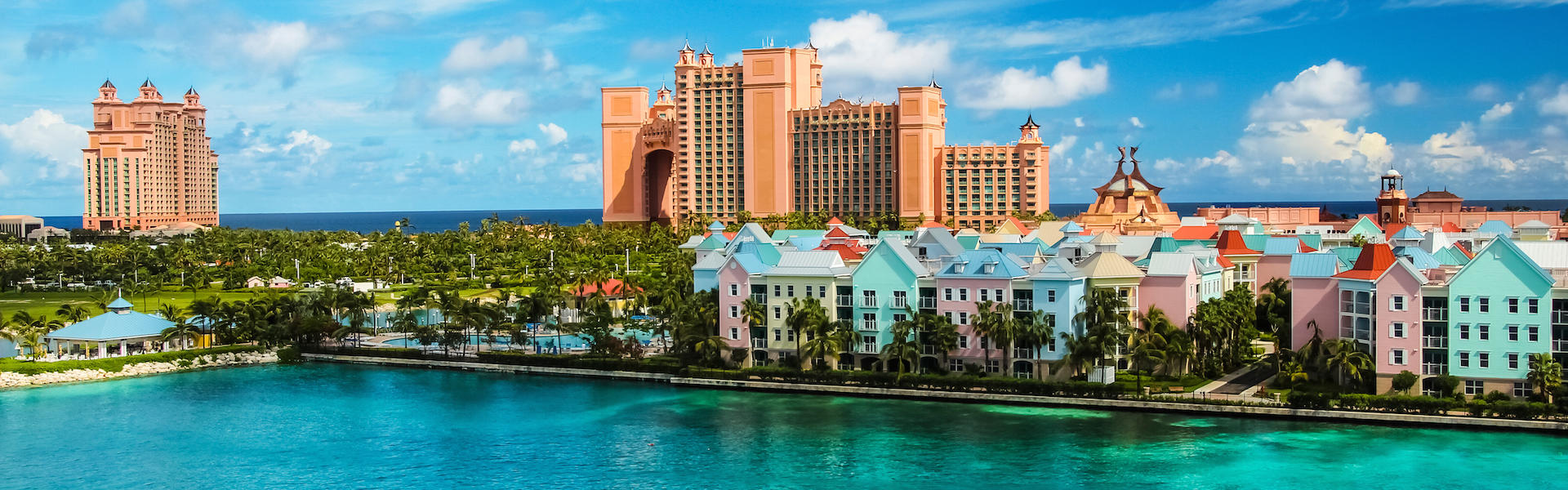 Capital_of_bahamas_nassau