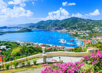 St-_thomas_us_virgin_islands_-_caribbean